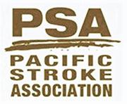 Pacific stroke